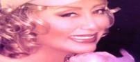 بازگشت جنجالی ناهید خواننده زن لس آنجلسی به ایران (عکس)