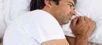 راهکارهای موثر در رفع مشکلات جنسی مردان