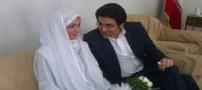 علت جدایی آزاده نامداری و فرزاد حسنی مشخص شد