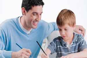 رفتارهای اشتباه والدین با کودکان