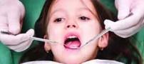 ابتکار و شیوه جدید یک دندانپزشک ایرانی