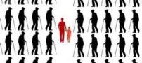 آمار وحشتناک مجردان ایرانی