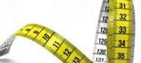 عوامل کوتاهی قد را بدانید