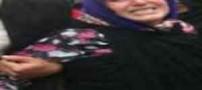 تظاهرات جنجالی مردم نکا بخاطر قتل فجیع یک زن (عکس)