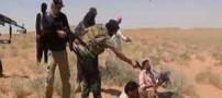 وحشت مردم از حضور داعش در 50 کیلومتری ایران