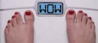 افرادی که در ماه رمضان چاق می شوند
