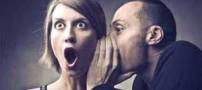 عکس های بی شرمانه رابطه جنسی زوجی در ملاء عام