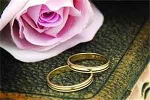 طنز عروس پیدا کردن یک پیرزن! 1