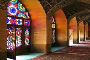 حذف نام ایران از فستیوال جهانی معماری!؟