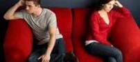 راه های درمان سر مزاجی در خانم ها