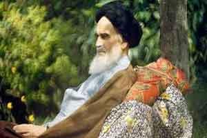 متن درخواست بختیار از موساد برای ترور امام خمینی
