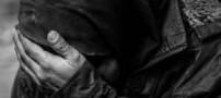 روایتی تلخ از فرزند فروشی