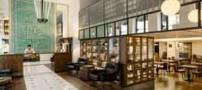 لوکس ترین هتل های دنیا با قیمت های مناسب (عکس)