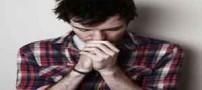 مهمترین عوامل ناخن جویدن از زبان روان شناس متخصص