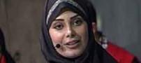ماجرای اورژانسی شدن صبا راد مجری زن تلویزیون! (عکس)