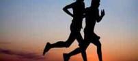 روش های افزایش انگیزه برای ورزش کردن