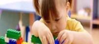 روش های تقویت حافظه کودک از نوزادی