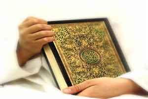 حفظ قرآن کریم چه اثراتی دارد