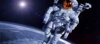 مدت زمان ماندن در فضا چقدر می تواند باشد؟