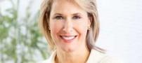 آن چه زنان باید درباره ژل های بهداشتی بدانند