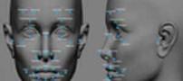 چرا سرعت تشخیص چهره مردان بیشتر است