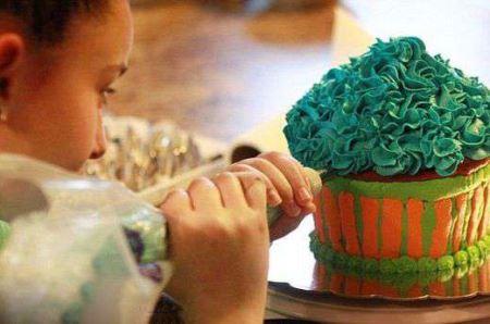 دختر 11 ساله ای که با هنرش مشهور شد (عکس)
