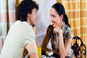 6 راه علمی برای عاشق کردن