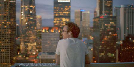 عاشقانه های سینمای جهان (عکس)