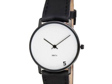 مدل ساعت های شیک و زیبای مردانه