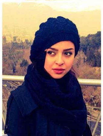 تک عکس های برگزیده از بازیگران زن ایرانی