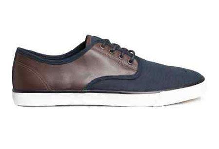 جدیدترین مدل کفش های مردانه 2015