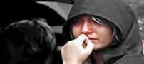 تجاوز به دختر جوان در حین پرواز  (عکس)