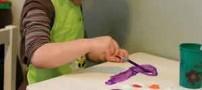 کودکان از چه سنی بهتر است هنر بیاموزند