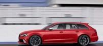 سریع ترین خودروهای شرکت آئودی در جهان (عکس)