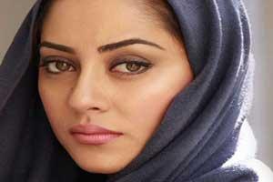 بیوگرافی بهاره کیان افشار