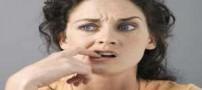 بررسی عصبانیت های زنانه با علت مردانه!