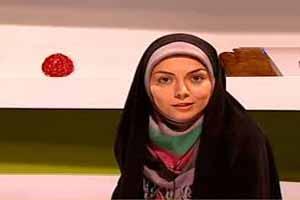 جنجالی که بخاطر حمایت آزاده نامداری بپا شد (عکس)