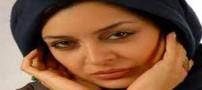 پوشش متفاوت بازیگر زن ایرانی در فستیوال کن (عکس)
