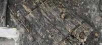 کشف درب پنج هزار ساله در زوریخ