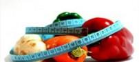 قوی ترین لاغر کننده های خوراکی