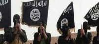 پیش بینی امام علی درباره داعش!!