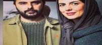 گفتگو با لیلا حاتمی و علی مصفا