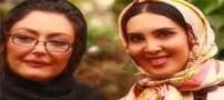 لیلا بلوکات سفیر سلامت جهانی ام اس شد (عکس)