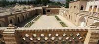 بناهای تاریخی بیرجند