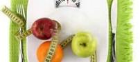 دستور کاهش وزن یک کیلوگرم در 1 هفته