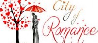 عکس های عاشقانه ترین شهرهای جهان