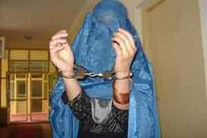 انتخاب بی شرم ترین زنان جهان (عکس)