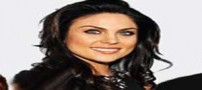 انتخاب موفق ترین بازیگران زن ایرانی در هالیوود (عکس)