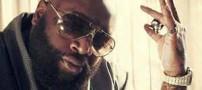 خواننده معروفی که دستگیر شد