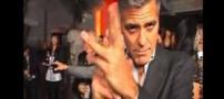 سورپرایز شخصیت های معروف خارجی در اینستاگرام برای ایرانی ها (عکس)